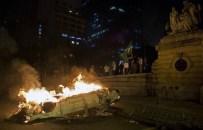 061813-brezilyada-protestolar-11-kente-yayld-4