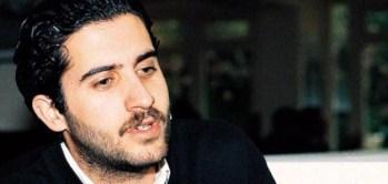 'Mesele'yi herkes anladı - Gezi Pakrı eylemlerin en ön saflarında yer alan ve yer yer açıklamalar yapan oyuncu Mehmet Ali Alabora, muhalif düşüncesini yıllardır dile getiren bir kişiyken attığı 'Mesele sadece Gezi Parkı değil arkadaş, sen hala anlamadın mı? Hadi gel. #direngeziparkı' tweetiyle bir anda eylemlerin simge ismi haline geldi. Alabora'nın bu tweeti birçok tartışmayı da beraberinde getirdi.