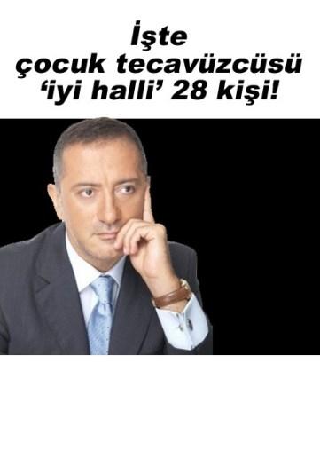 haber-184850B5