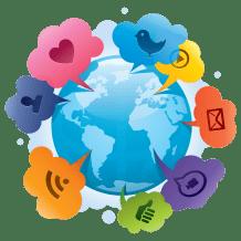 social_media-1024x1024