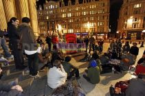 1318815880-occupy-london-peace-camp-overnight-at-st-pauls_881825
