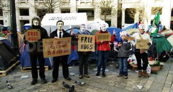 1323628822-gorden-kerr-and-kevin-dowd-speak-at-occupy-london_963978
