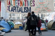 1330042176-occupy-london-protesters-remain-at-st-pauls-cathedral-camp_1072126