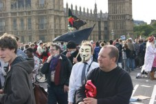 172821-occupy-the-london-stock-exchange-wall-street-protest-spreads-to-uk-sat