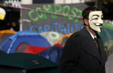 192359-occupy-protester-wears-a-mask