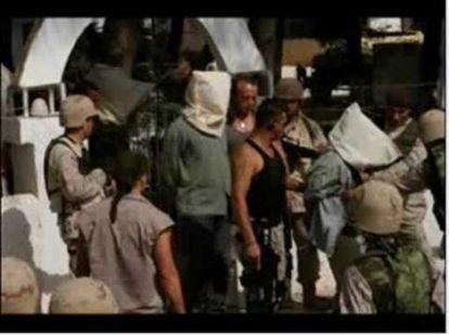 4-temmuz-2003-cuval-olayi-unutmadik-yer-suleymaniye-kuzey-irak-ozel-kuvvetler-2003-2010-07-04_418062507