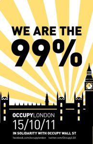 99_occupation