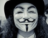 anonymous-mask (1)