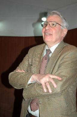 Ahmet Say