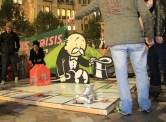 banksy-artwork-occupy-london-1