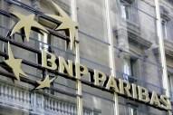 BNP-Paribas-Reported