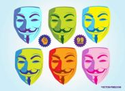 l23611-anonymous-mask-graphics-4324