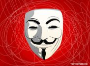 l78797-anonymous-mask-57781