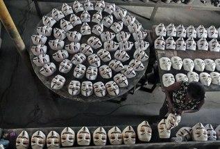 o-maskeler-nereden-geliyor--guy-fawkes-v-for-vendetta-1372655