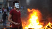 o-maskeler-nereden-geliyor--guy-fawkes-v-for-vendetta-1372661
