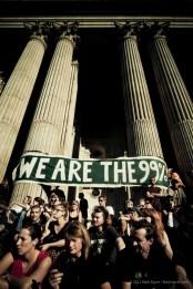 Occupy London. 01.jpg