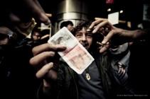 Occupy London. 04.jpg