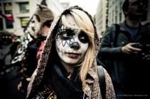 Occupy London. 06.jpg