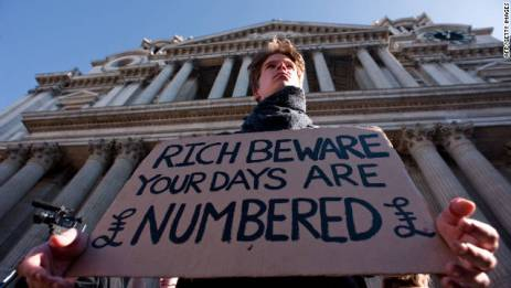 occupy-london (1)