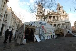 Occupy-London-mansel