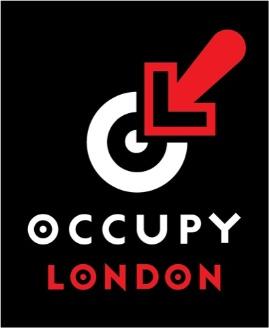 occupy-london-sq-black-co_269