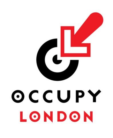 occupy-london-sq-white-col