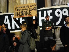 occupy-london-why-are-police-wasting-money-on-us