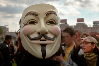 Occupy-London