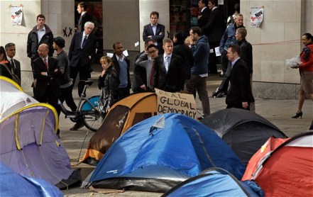 occupy-london_2030038i