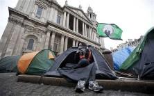 occupy-st-pauls_2113157b
