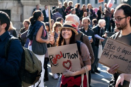 occupy_london01_blog_image