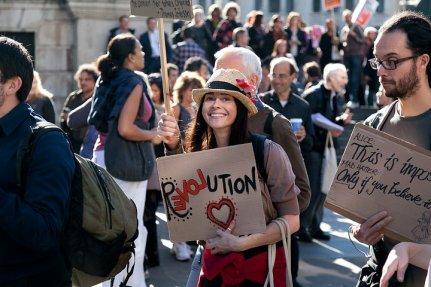 occupy_london01_blog_image