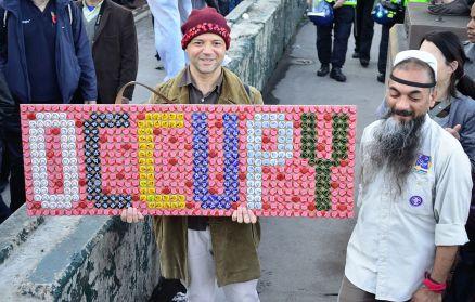 Occupy_London_-_occupy_sign