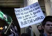 Occupy_London_a9214