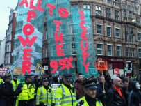 Occupy_London_N30_Banners