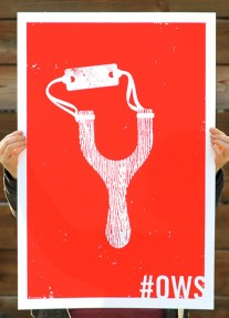 occupy_poster_project-5