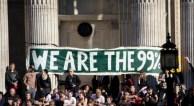Occupy_St_Pauls