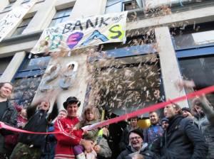 opening-of-occupy-londons-bank-of-ideas-credit-heardinlondon