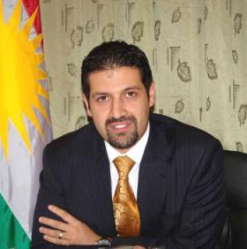Qubad_Talabani