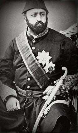 Sultan_Abdullaziz_of_the_Ottoman_Empire