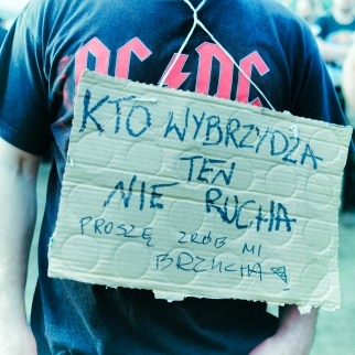 ©rafalburczynski_woodstock2015 40