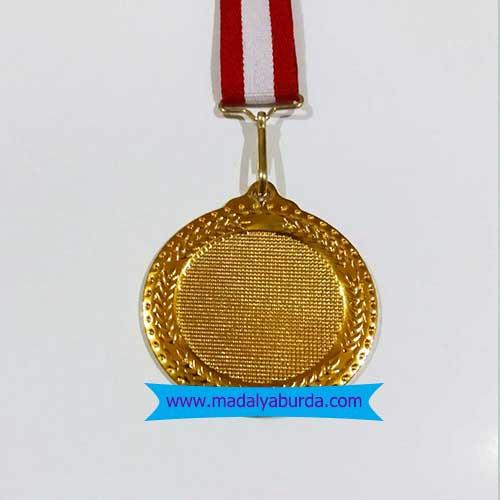 kurdeleli-boş-madalya1