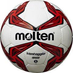 mb2Molten F5V1700-R 5 Numara Dikişli Futbol Topu