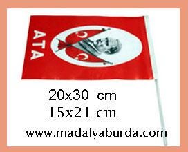 mb-sopalı-atatürk-lü-bayrak