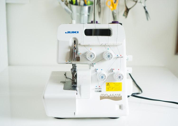 Что нужно, чтобы начать шить