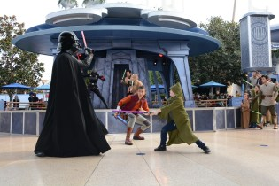 PhotoPass-The-Jedi-Training-Academy-379520253175