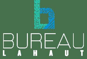 Marktonderzoeksbureau Bureau Lahaut Logo