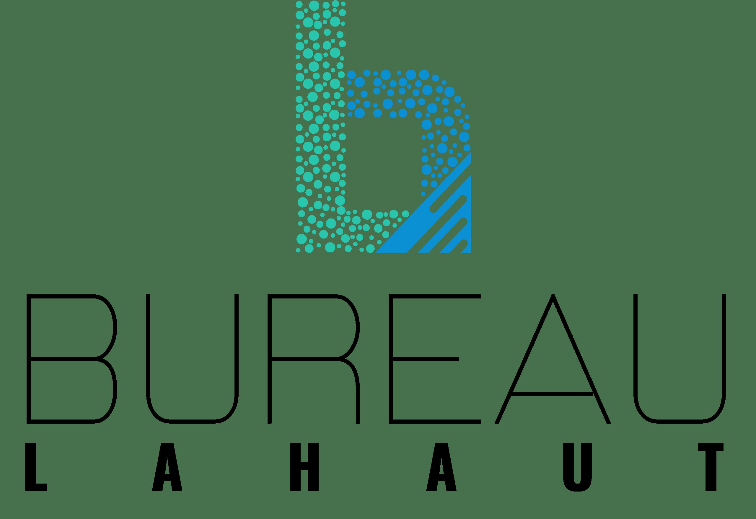Bureau Lahaut onderzoeksbureau te Amsterdam logo
