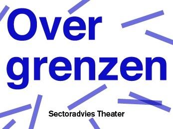 Raad voor Cultuur pleit voor herziening theaterbestel