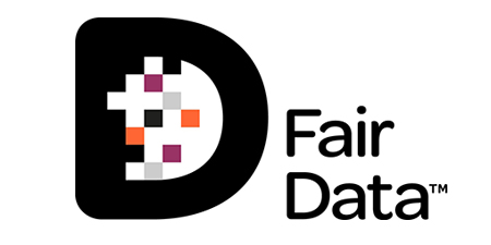 Bureau Lahaut Fair Data MOA